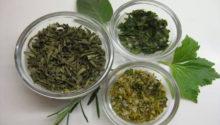 Natural libido booster herbs