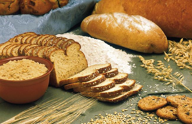 Best Sources of Whole Grains