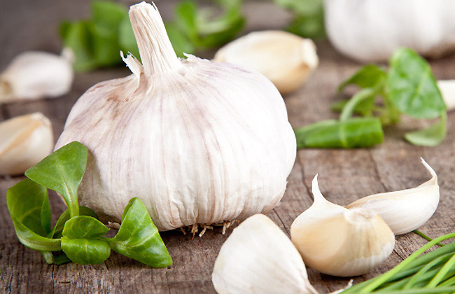 Onions and Weight Loss