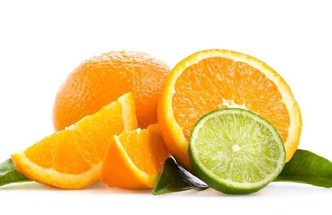 Grapefruit Juice Healthy