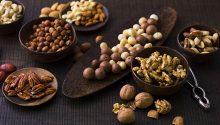 Is Almonds Fattening