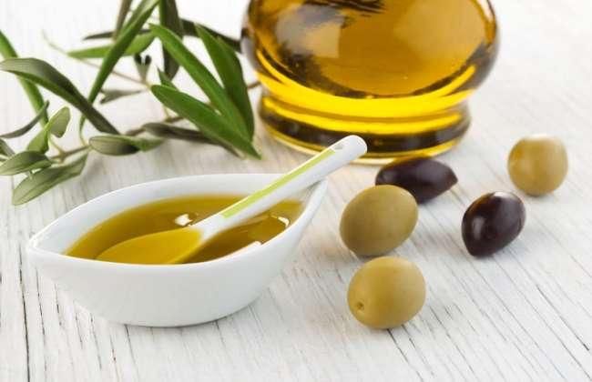 Benefits of Virgin Coconut Oil Weight Loss