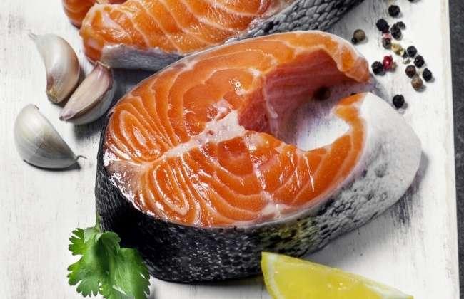 Fish Oil Supplements for Rheumatoid Arthritis