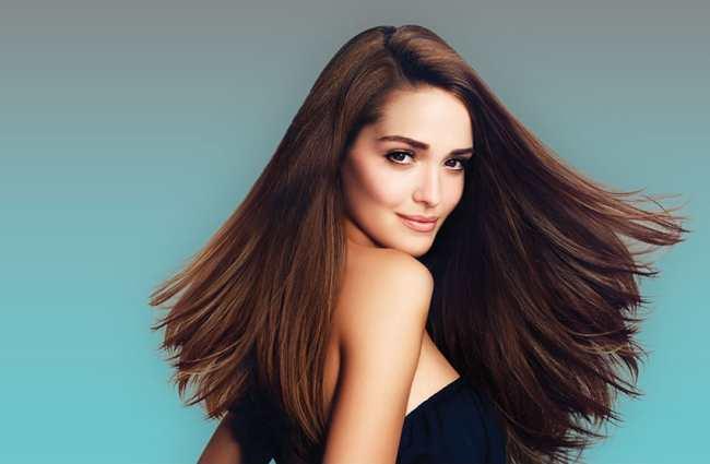 Hair Club - Best Hair Restoration