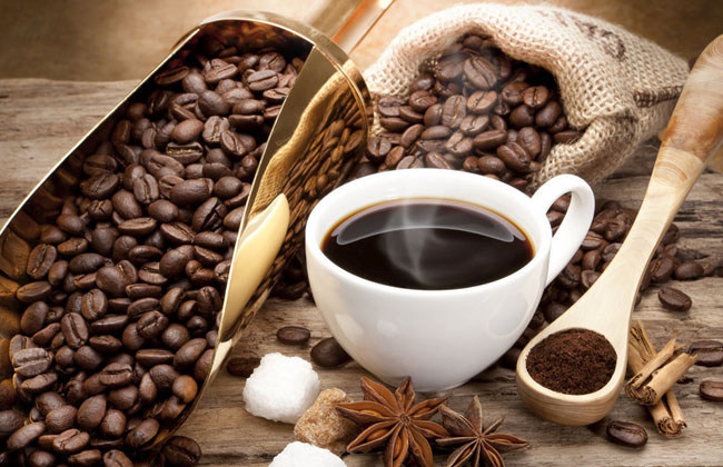 Best Coffee For Your Health
