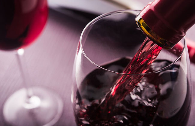 Best Wine To Drink For Health