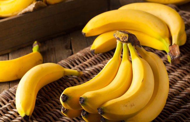 Do Bananas Cause Constipation in Adults