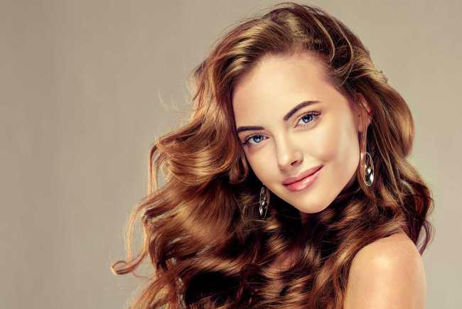 Best Hair Restoration